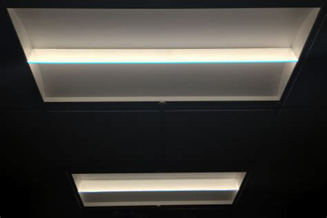 led lights reduce energy consumption eaton s lighting solutions enhance aesthetics bring