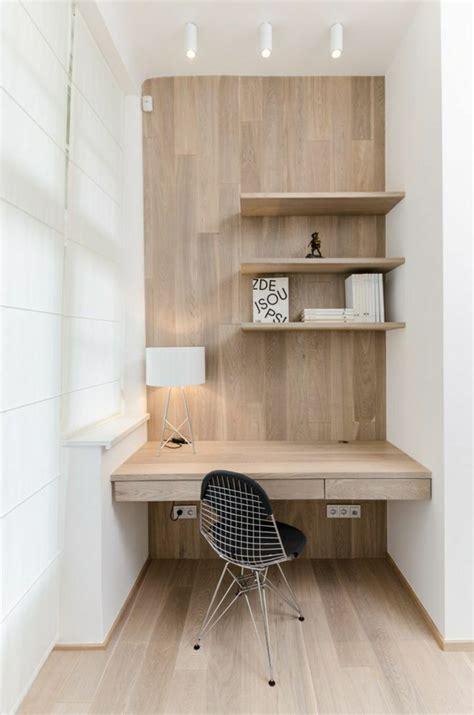 Innen Schiebetüren Holz by Wandverkleidung Aus Holz 95 Fantastische Design Ideen