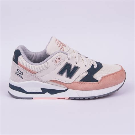 New Balance Encap 350 shoes 530 encap new balance new balance newb w530sc