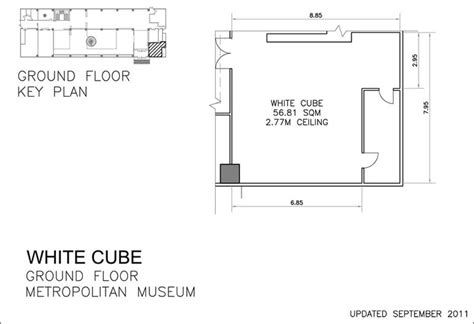 met museum floor plan metropolitan museum of manila philippines art for all