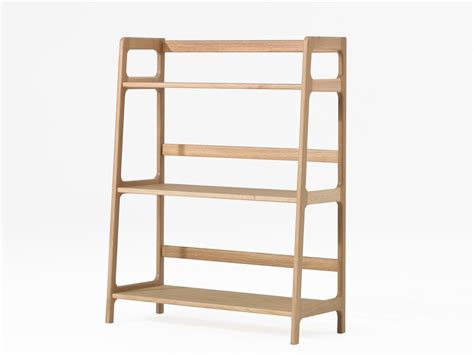 bauhaus stuckleisten buy shelving unit buy 1 2 3 4 tier wooden bookcase