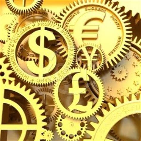 contoh jurnal internasional ekonomi bimbingan