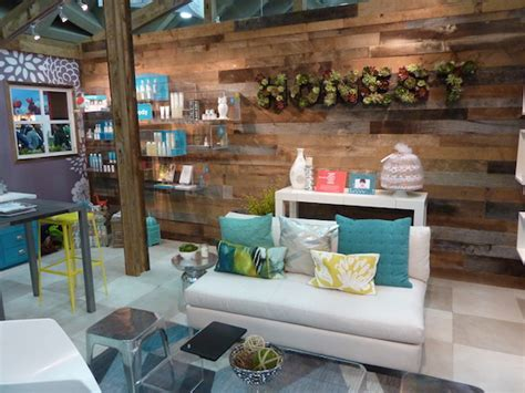 Gift And Home Decor Trade Shows by Best Trade Show Booths From Products Expo East 2014