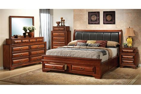 Cheap King Bedroom Sets by Cheap King Size Bedroom Furniture Sets Home Furniture Design