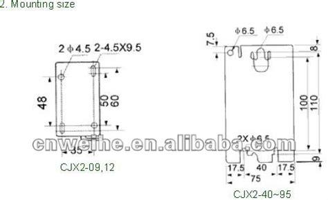 Magnetic Contactor 3p 9a Lc1d09 220vac Schneider schneider lc1d25 wiring diagram 31 wiring diagram images wiring diagrams