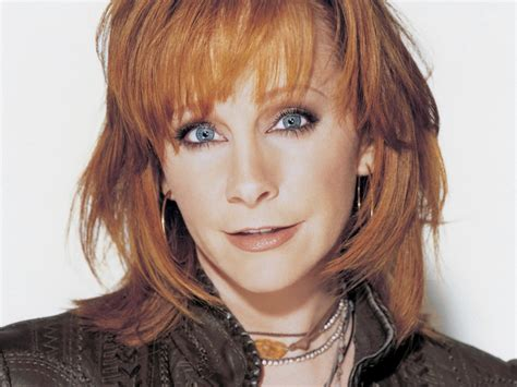 female country singers hairstyles reba mcentire wallpaper 1024x768 wallpapers 1024x768