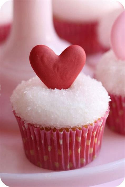 cupcakes design for valentines 35 s day cupcake ideas one project