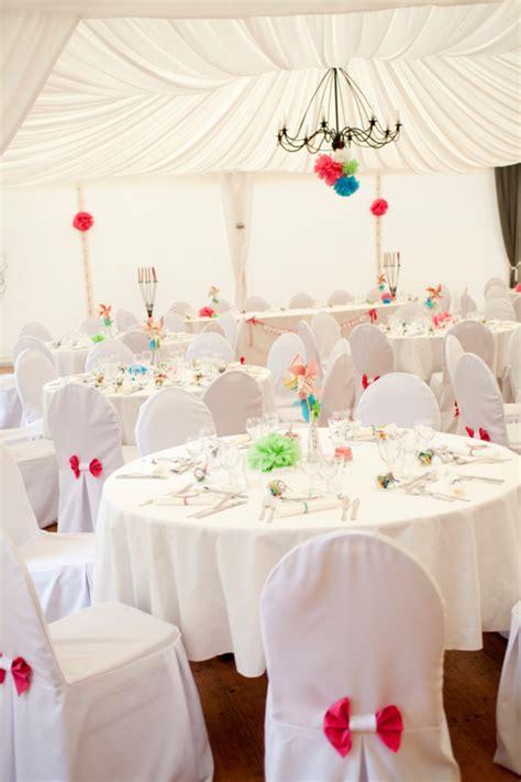 theme mariage rose et argent un mariage blanc et rose sur le th 232 me des bonbons tables
