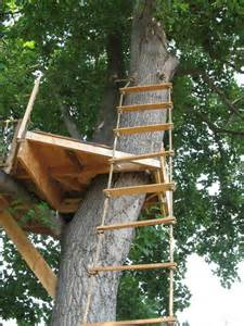 tree house ladder design tree house ladder plans house plans