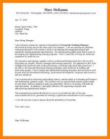 how to type cover letter how type cover letter for how type cover letter for