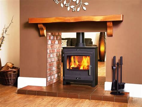 idea for wood furnace design 80 ideas about heating homes with wood burning stoves