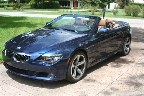 auto body repair training 2006 bmw 650 seat position control 2010 bmw 650i convertible sport for sale sold