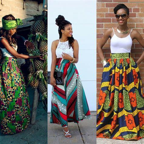 nigerian fashion police 2016 latest ankara maternity gown newhairstylesformen2014 com