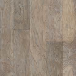 Engineered Hardwood Flooring Engineered Hardwood Floors White Engineered Hardwood Floors