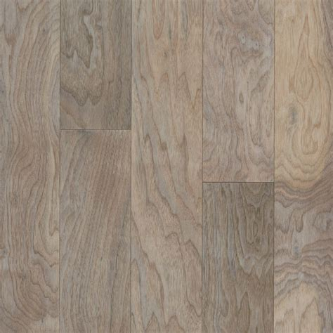 ARMSTRONG SHELL WHITE WALNUT, PERFORMANCE PLUS , ESP5250