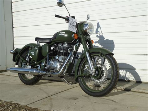 royal motors sales page 1 new used royal enfield motorcycle for sale