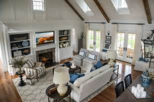 dream home 2015 great room lumber liquidators hgtv and top 12 living rooms by candice olson hgtv