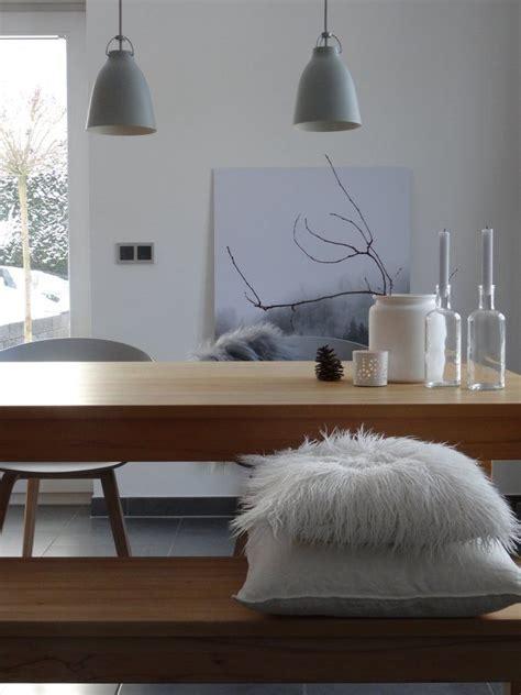 esszimmer kerzenleuchter 1000 images about esszimmer on home eames