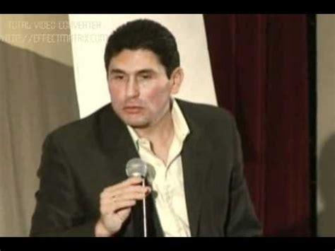 biografia dr cesar lozano dr cesar lozano en conferencia youtube