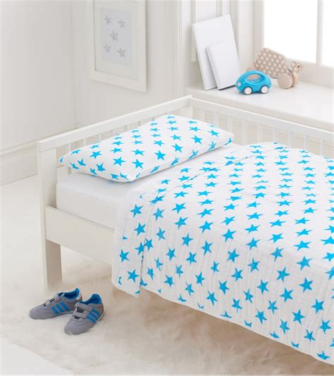 toddler bed in a bag aden anais toddler bed in a bag fluro blue