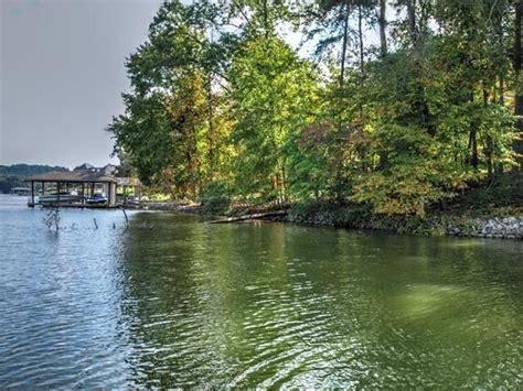 Loudoun Property Records Loudoun Lake Lots For Sale