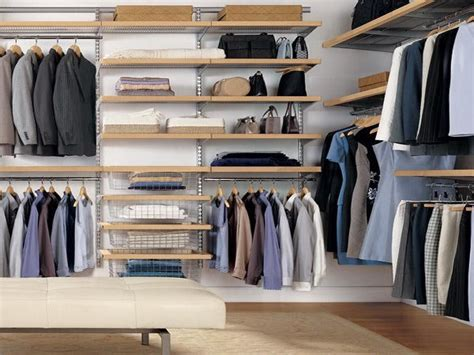 decorating awesome lowes closet systems for home decor decorating diy awesome wood lowes closet systems with
