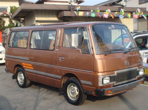 japanese modified cars  sale   exporting toyota nissan honda mitsubishi mazda subaru
