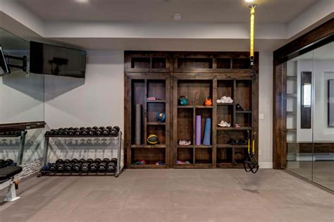 houses ideas designs modern home gym design ideas 2017 of home gyms in any space inside home ideas 2017