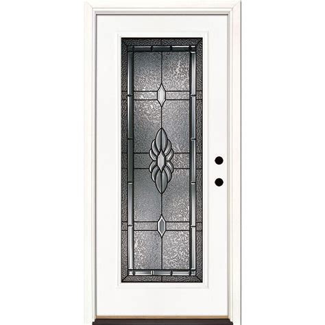 upc 845779008969 doors with glass feather river doors