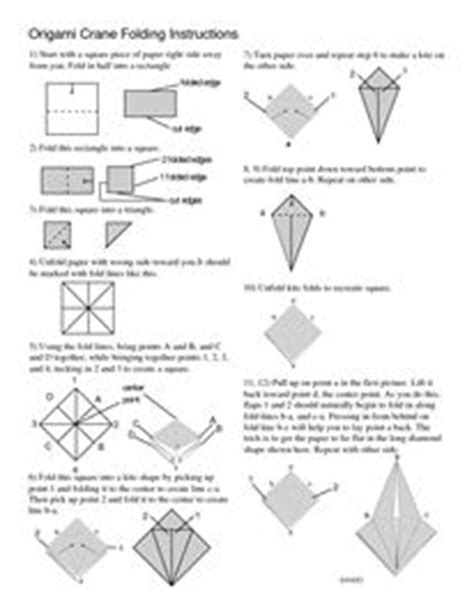 Meaning Of Crane Origami - pin by mrs harris teaches on a chaos of classroom ideas