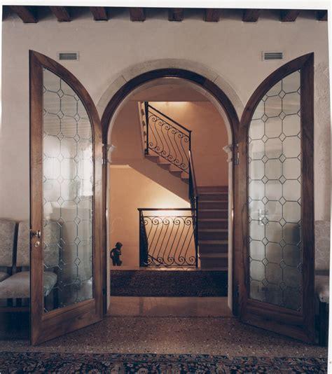 ad interni porte ad arco per interni wv66 pineglen
