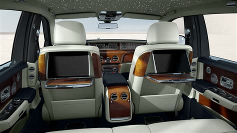 build your own rolls royce rolls royce phantom will let you build your phantom with