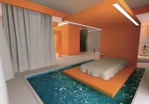 growabrain custom water beds