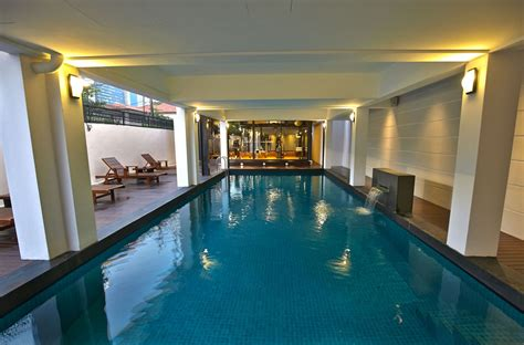 airbnb malaysia luxurious and affordable airbnb stays in malaysia