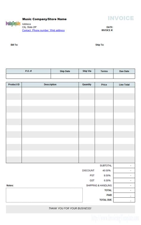 basic receipt template uk basic receipt template mughals
