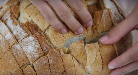 dispensa pane e i migliori della categoria cucina guardachevideo it