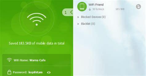 proposal membuat jaringan wifi contoh hardware jaringan komputer contoh sur
