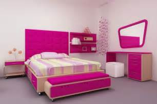 cool bedroom hd wallpapers collection cool bedrooms