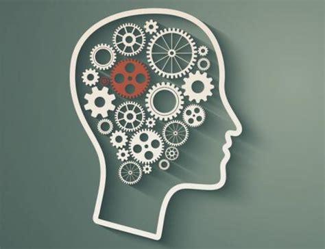 imagenes emotivas en psicologia psicolog 237 a qu 233 es la psicolog 237 a