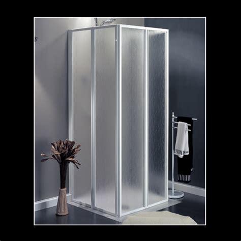 piatto doccia 70x120 ideal standard ideal standard box 70x120 ante pieghevoli tutto su