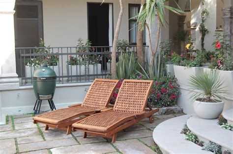 high end patio furniture brands high end outdoor patio furniture