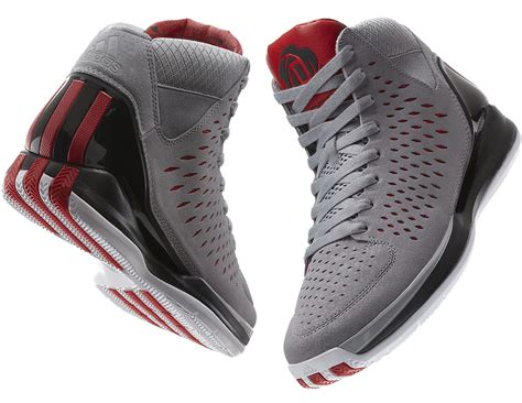 official    adidas  rose   aluminum sole collector