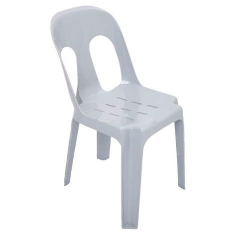 plastic school chairs gumtree plastic chairs for sale 6 white plastic chairs for sale