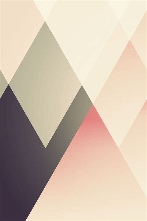 Pattern Wallpaper For Iphone 4s | plaid pattern iphone 4s wallpaper http www
