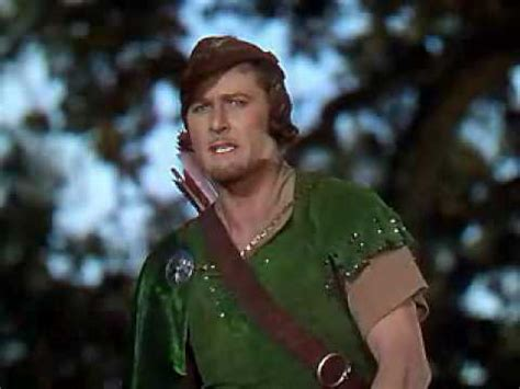 robin hood errol flynn free the adventures of robin hood trailer youtube