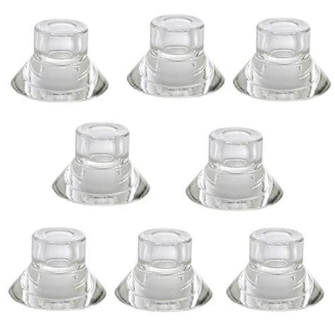 kerzenhalter ikea glas sale ikea neglinge kerzen oder teelichthalter aus glas 5