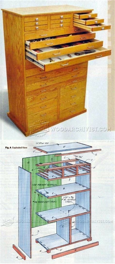 teds woodworking projects 14784 best workshop images on tools garages