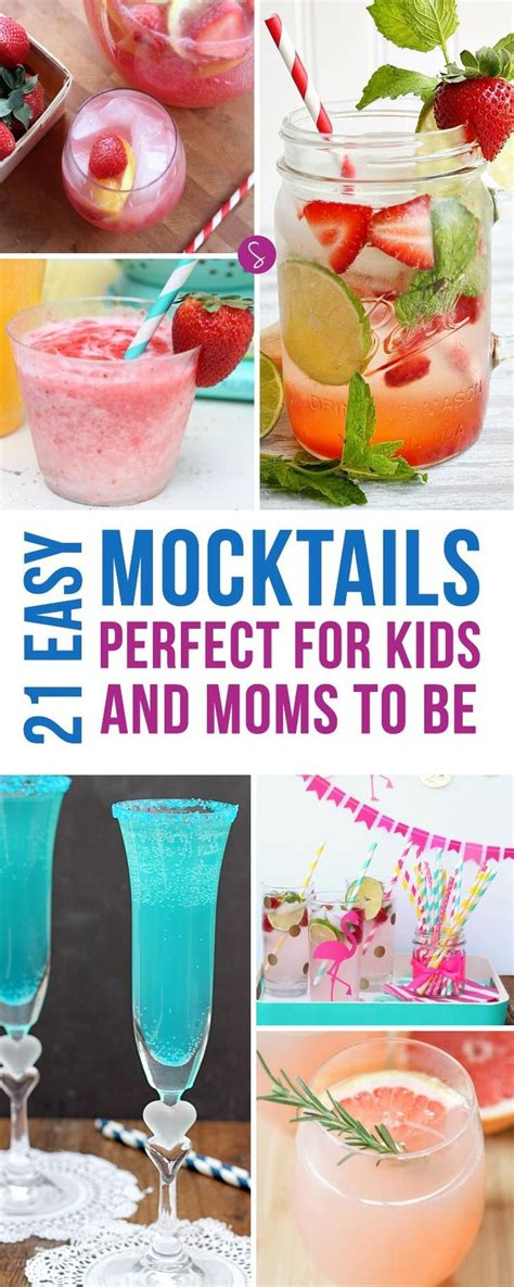 Baby Shower Drink by Best 25 Baby Shower Drinks Ideas On