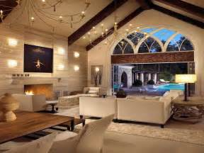 Home Design Interior Hall by 10 Interior Design For Hall Home Interior And Design