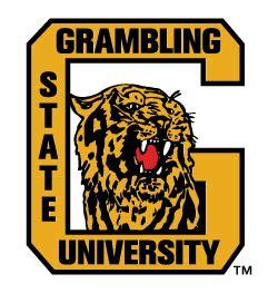 Grambling Mba by Grambling State